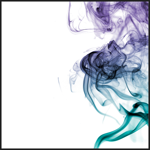 smoke_abstract_no2